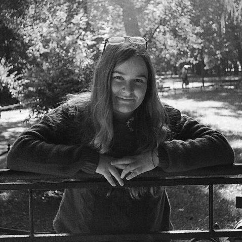 Anna Uliasz