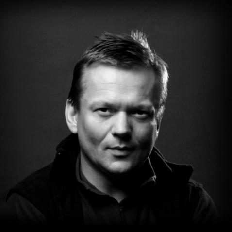 mgr Wojciech Piechoński