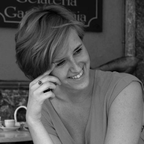 mgr Katarzyna Wincenciak