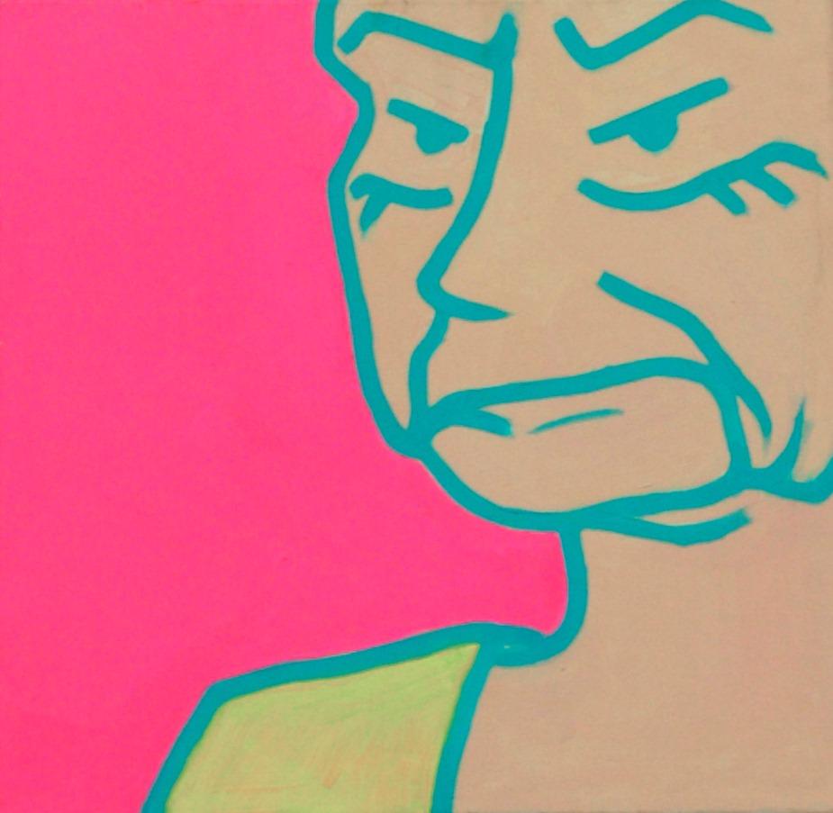Monika Sas,, szkoła rysunku, nauka rysunku, rysunek, grafika, ilustracja, malarstwo, sztuka