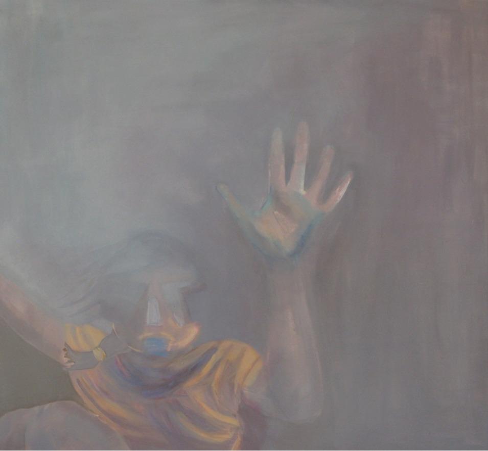 Magdalena Szczepaniak - Tabor, szkoła rysunku, malarstwo, rysunek, sztuka