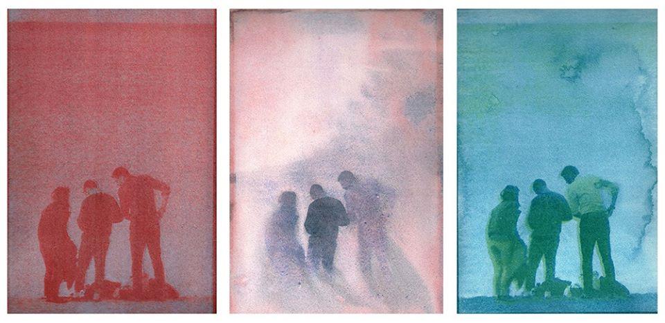 Dominika Popiołek, rysunek, fotografia, szkoła rysunku, nauka rysunku, kurs rysunku, fotografia analogowa, sztuka