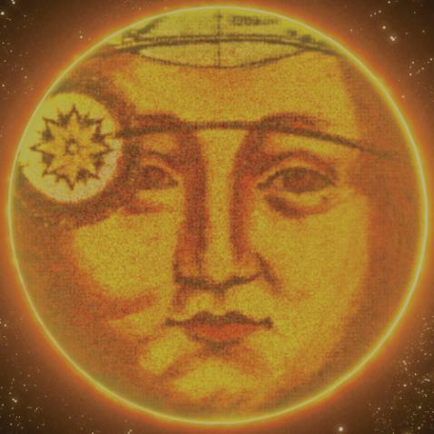 """""""Solar Voyage"""" (reż. Adam Żądło) na Krakow Film Festival"""